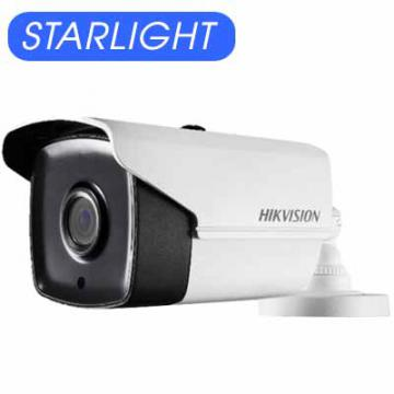 Camera thân trụ HD-TVI HIKVISION DS-2CE16D8T-IT5