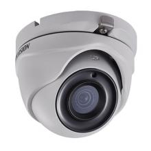 Camera bán cầu HD-TVI HIKVISION DS-2CE56F1T-ITM 3MP