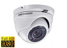 CAMERA bán cầu HD-TVI HIKVISION DS-2CE56D0T-IRM 2MP